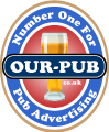 Our-Pub.co.uk